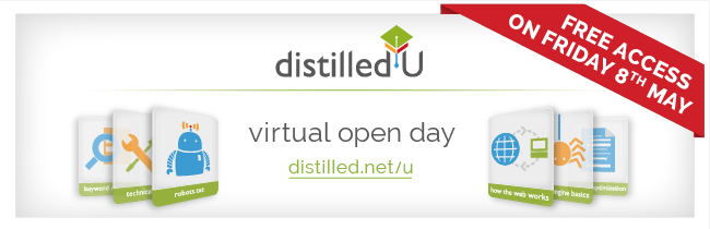 distilledU-virtual-open-day_blog