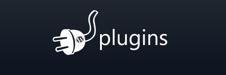 Plugins que uso en Wordpress