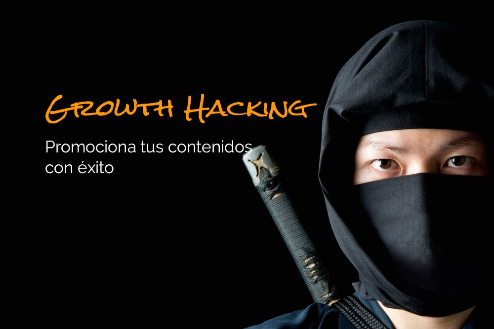 Técnica Growth Hacking
